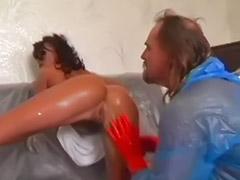 Wet anal, Vegaù, Vegas, Sex la, La sex, Big wet ass anal