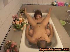 Ayano murasaki, Asa, Matures beauty, Beautiful matures, Beautiful mature, Beauty matures