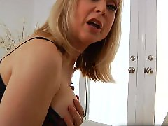 Pornstars big boobs, Pornstar boobs, Nina nina hartley, Nina-hartley, Masturbation granny, Matures horny