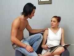 Devot unterwürfig, Devot blowjob, Jugendlich sperma abgespritzt, Abspritzen-teens, Kopf rasieren, Jugendlich abgespritzt