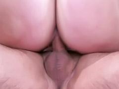 Chubby milf, German sex sex, German fuck, Milf german, Chubby hot, Milf in ass