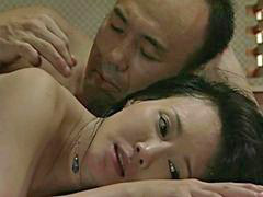 Bokep sex jepang, Movis sex japanes, Japanes movis