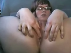 Assfuck, Car masturbation, German sex sex, German anal, German masturbation, German amateur