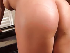 Big tits solo, Amateur pussy, Shaved solo, Big pussy, Toy solo, Asia porn