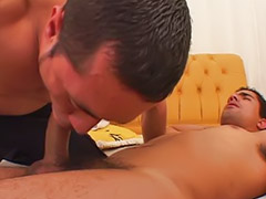 Hot muscular, Nature anal, Black gays, Gay black, Gay latin, Latin gay