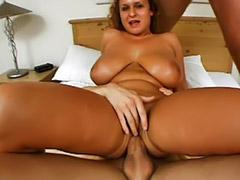 Chubby blonde, Big ass blonde, Big anal threesome, Anal chubby, Chubby anal, Chubby threesome