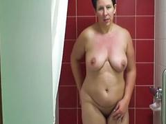 Shower solo, Shower girls, Shower girles, Shower girl, Girl shower, Showering girls