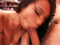 Double penetration asian, Threesome double penetration, Threesome double, Thai threesome, Lucy thai, Dvp