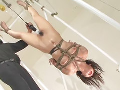 Japanese, Asian japanese masturbation, Japan toy, Japanese bondage, Bondage japanese, Bondage asian