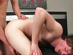 Amateur anal gay, Raw gay, Hard anal, Danielle, Doggy anal, Niel