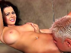 Riding boobs, Riding busty, Lony evans, Lonie evans, Hardcore riding, Hardcore busty