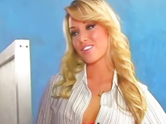 Kayden kross, Kayden, Perfect, Stranger, Perfects, Perfect g