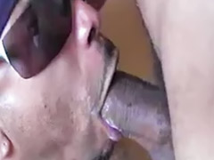 Gay, Anal