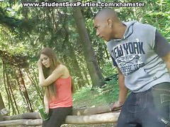 Black girls, Three guys, Girl sexy girl, Three student, Three girls a guy, Students fuck