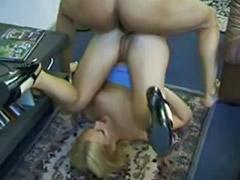母 娘 av, Av鑑賞, Natalie, Alie, Sexy asses, Sexi big ass