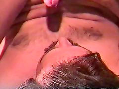 My self, Suck self, I suck my, I eat my cum, Eat my cum, Cumming compilation