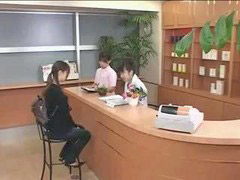 Japanese, Japanese massage, Massage japanese, Japanese training, Japanese massag, Japanese, massage,