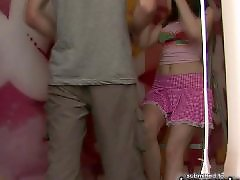 Voyeur-russian, Russian hidden cam, Russian amateures, My cam, In cam, Hidden cam room