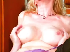 Mature wife, Mature couple fucks, Couples wife, Wife mature, Wife couples, Matures couples fuck