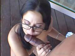 Nicole black, Big dick black, Park y, Parke, Nicole parks, Loves black