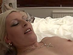 Milfs mother, Milf mother, Milf jerks off, Milf jerks, Milf jerk, Milf alone