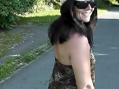 The swinger, Public flashing amateur, Swingers amateurs, Swinger in swinger, Nudist amateur, Junes