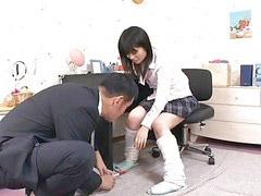 Japanese, Japanese schoolgirl, Japanese  schoolgirl, Xxxclip, Yşli, Pussy japanese