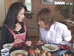 日本夫婦, 日本人夫婦,, 日本人性, 日本人絲袜, 日本人, 夫婦