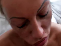 German sex sex, Pov asian, German amateur, German blonde, German amateur couple, Amateur german