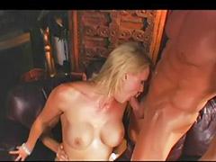 Sexo anal negra, Negra sexo anal, Mamas penetradas, Anal tetas grandes, Pornográfica anal, Negras anal