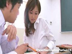 Japan, Japan teacher, Japan big, Teacher japan, Japan breast, Teachers big