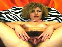 Webcam hairy, Webcam finger, Masturbe cam, Masturbating fingering, Masturbating cams, Hairy, amateur