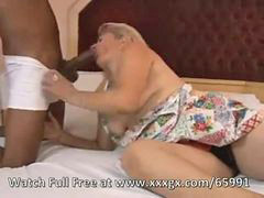 Woman fuck, Older fucking, Woman older, Older woman, Fuck woman, Olders