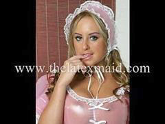 Latex, Maid