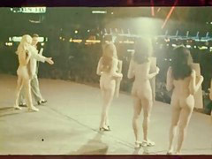 Nude miss, Miss u s a, Miss t, Missing, Miss nude, Miss v