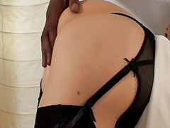Interracial asia, Glasses masturbating, Mature masturbation, Asian orgasm, Asian interracial, Interracial orgasm