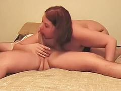 Treat, Sucking cum, Sucking and cum, Milf amateur, Amateur milf, Suck milf