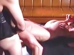 Orgy gay, Couple orgy, Sex orgy, Orgy sex, Orgy couple, Orgy anal