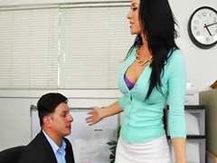 Ass licking, Ass lick, Blowjobs office, Asia porn, Vagina porn, Jayden jaymes