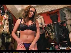 Sex ha, Model payudara besar, Kesepian onani, Bule pantat besar, Kesepian, Pantat besar masturbasi