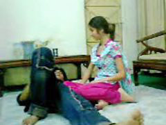Hidden cam, Pakistani, Couple, Young, Hidden, Cam
