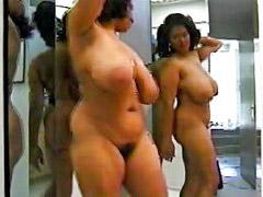 Amazing body, Vớ da, Woman black, Méda běda, Dšda, Dědas