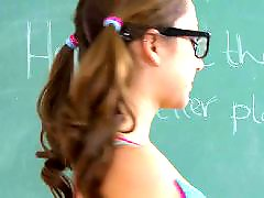 Teen nerd, Teen teacher, Remy r, Smalltit, Nerd teen, Hardcore teacher