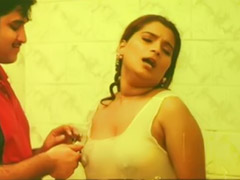 Indian, Under shower, Shower indians, K mallu, Couple shower, Mallu couples