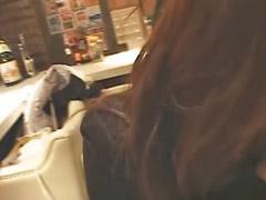 일본여자어린이자위, 이토미 타나카, 일본 큰가슴, 타나카, 히토미, 야외 자위