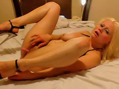 Blond solo, Toy cum, Sexy solo girl, Sexy solo, Sexy girls solo, Sexy blonde amateur