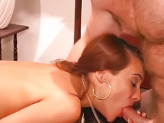Blow bang, Wife cum, Wife sex, Couples wife, Vagina hot, Wifes sex
