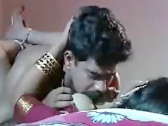 Indian, Telugu, Indian sex, Indian telugu, Indians sex, Telugue