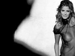 Nude photoshoot, Hd babe, Brazilian hd, Brazilian babes, Babes nude, Babes hd