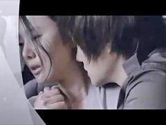 Кореянки, Тайно, Фильмы, Секрет
